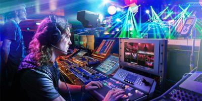live-music-lg