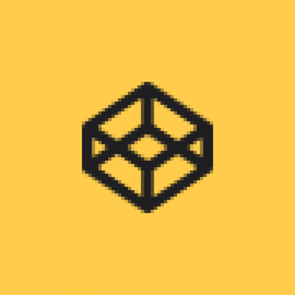 neve-constuction-icon2ag.png